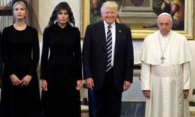 El cuadro del encuentro de la maldad