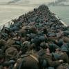 Dunkirk tiene nuevo trailer, tan impactante como la historia bélica que cuenta