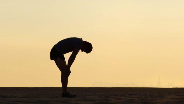Hay muchas formas de prevenir ataques de asma durante o después del ejercicio