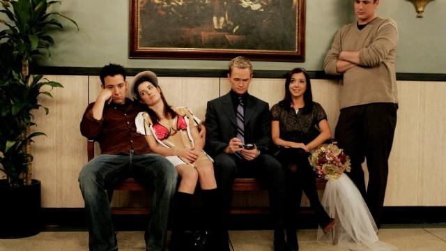 Descubre cuáles son la series que Netflix eliminará próximamente