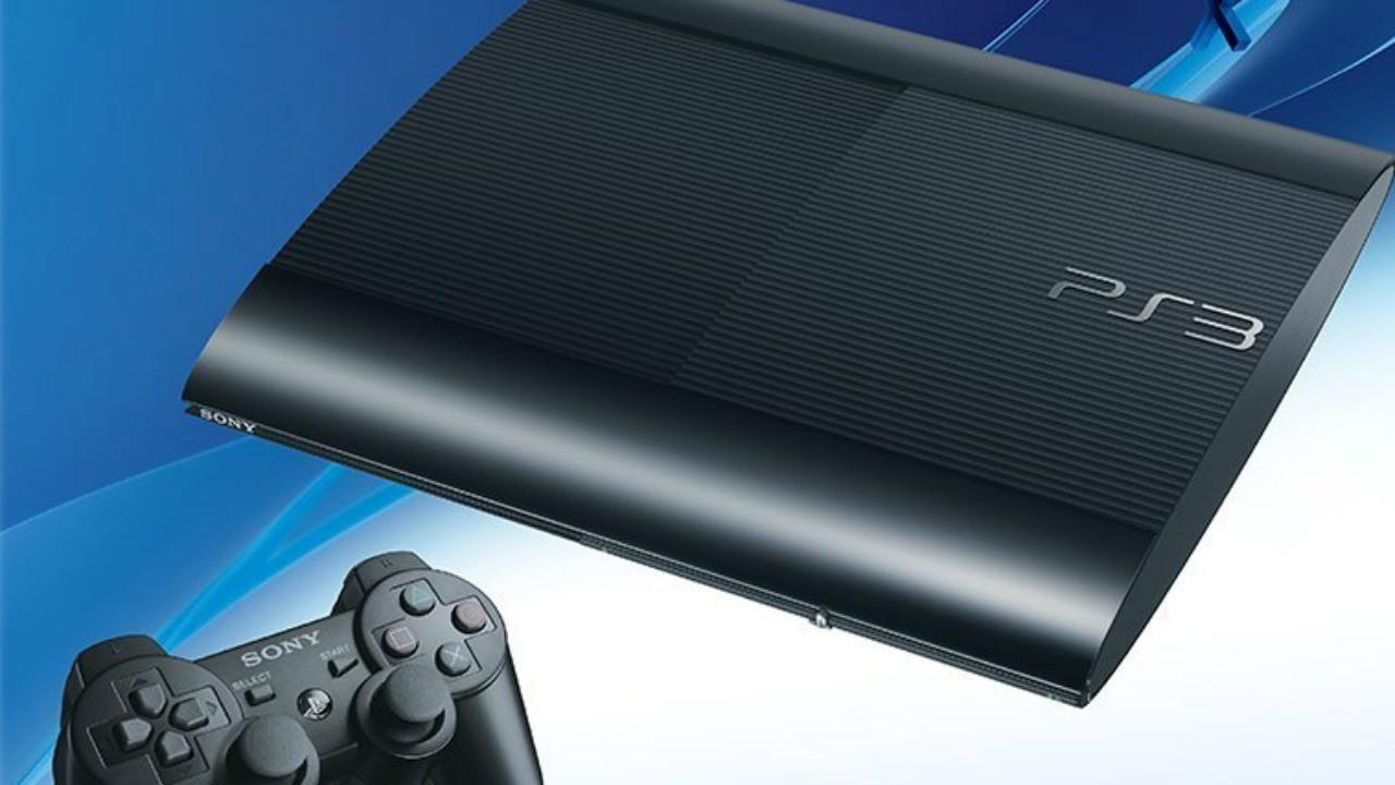 El modelo CECH 4300C de la PlayStation 3 ha cesado producción en Japón