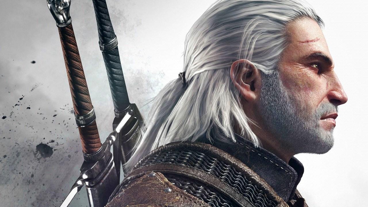 Geralt de Rivia, The Witcher, tendrá su propia serie en Netflix