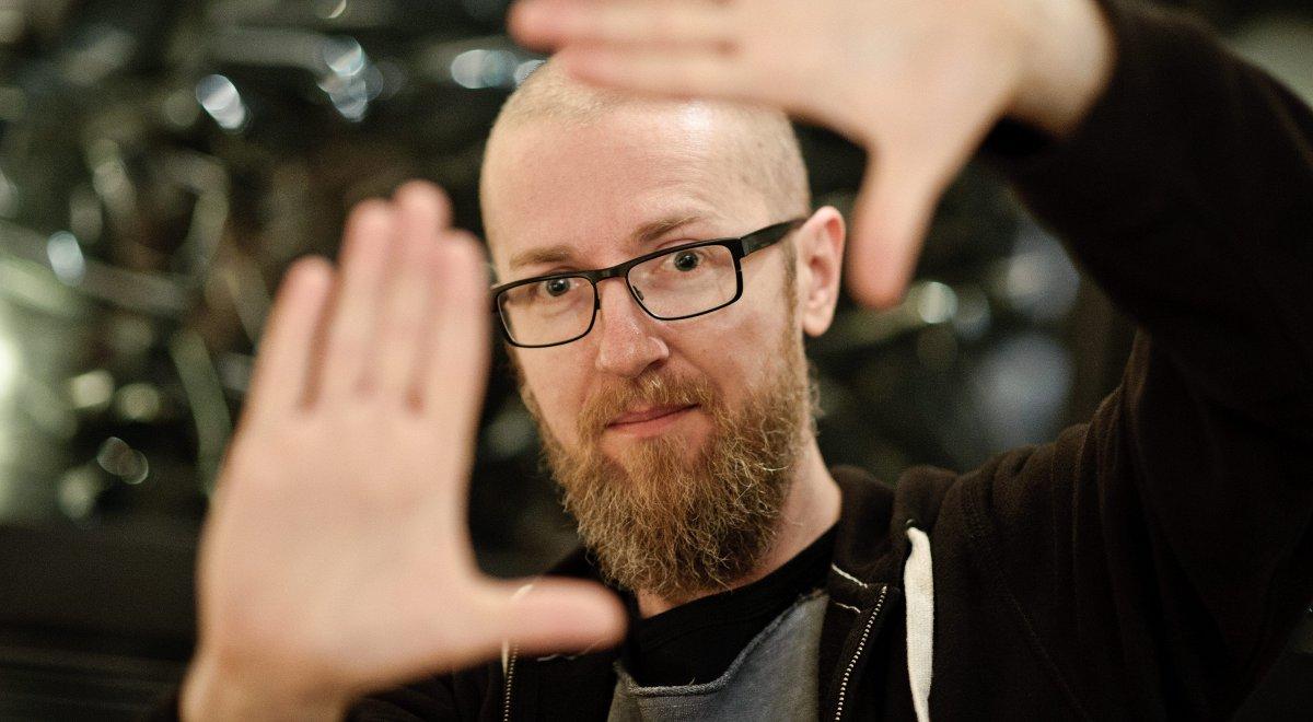 omasz Bagiński será el director de la adaptación live-action de los Caballeros del Zodiaco