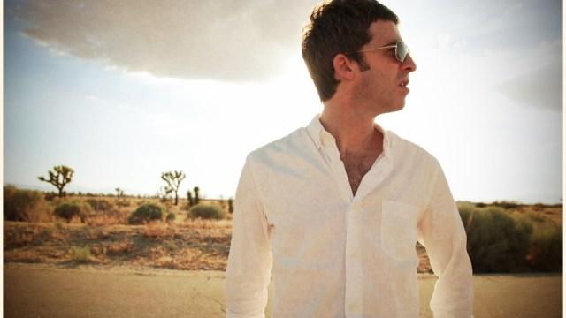 Noel Gallagher sabe hacer música