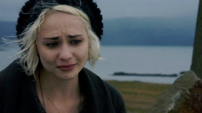 Netflix pide perdón por cancelar Sense8 pero no habrá tercera temporada