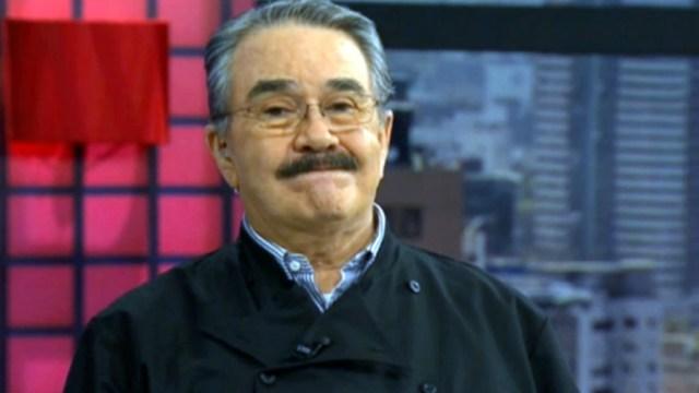 Pedro Sola se niega a asistir a los MTV MIAW