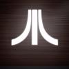 Atari está trabajando en una nueva consola, tentativamente llamada Ataribox