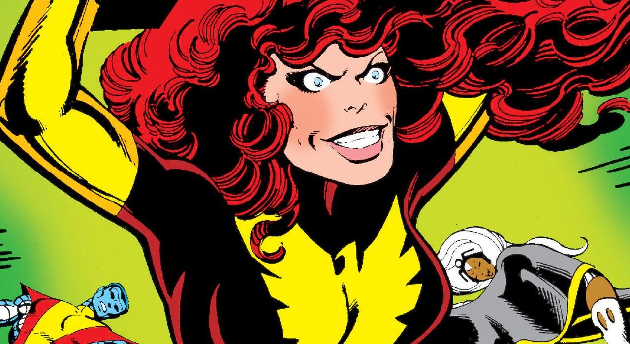 X-Men: Dark Phoenix será dirigida por Simon Kinberg