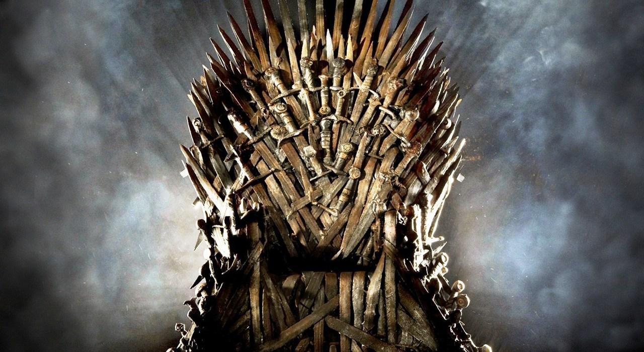 La idea no era tener cuatro, sino por lo menos un spin off de Game of Thrones