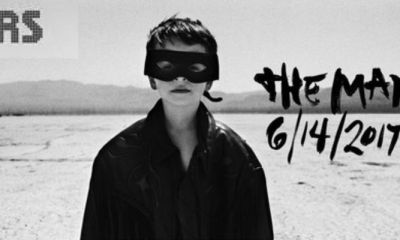 The Man, nuevo sencillo de The Killers