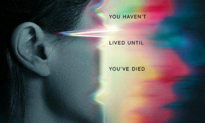 Diego Luna, Ellen Paige, Línea Mortal, Flatliners, trailer, muerte