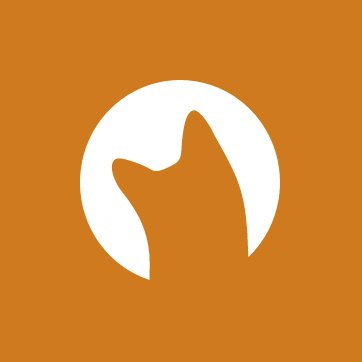 Otra app del anonimato y la curiosidad