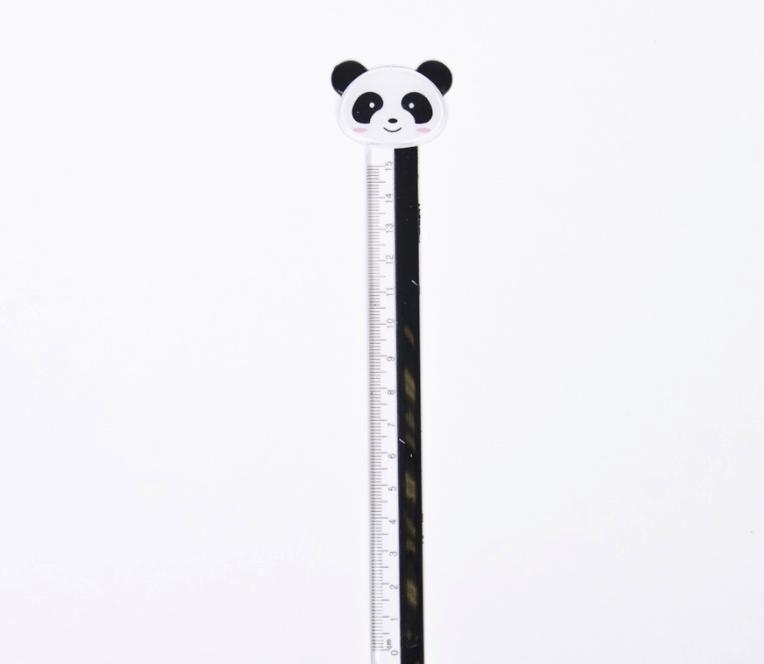 20 Accesorios De Papeleria Kawaii Que Querras Tener Erizos Encontre termometro com as melhores ofertas e promoções nas americanas. 20 accesorios de papeleria kawaii que