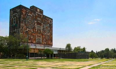 Alumnos de primer ingreso aprovechen y vivan la UNAM
