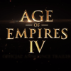 Logo de Age of Empires IV, para Windows