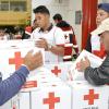 Alternativas para enviar ayuda a los damnificados por el sismo