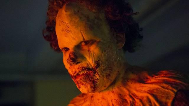 clown-2014-payaso-miedo