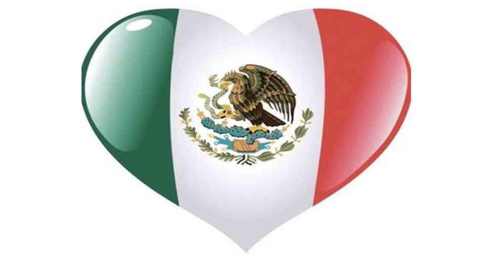 Estrellas de Hollywood se solidarizan con México tras el sismo