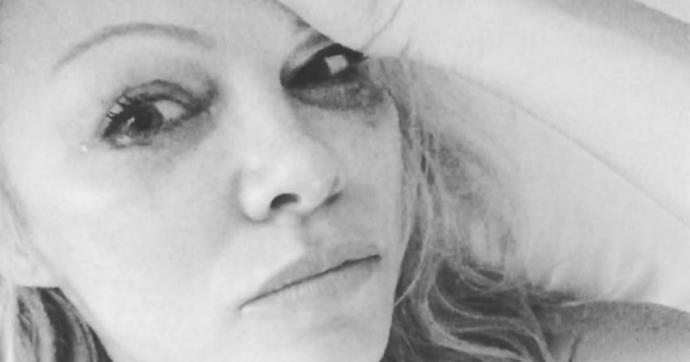 Pamela Anderson, Hugh Hefner, Llora, Muerte, Playboy, Playmates