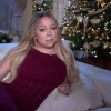 Critican a Mariah Carey por su respuesta sobre el tiroteo en Las Vegas