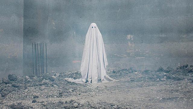 Fantasmas, imagenes de fantasmas, paranormal, fenomeno paranormal,