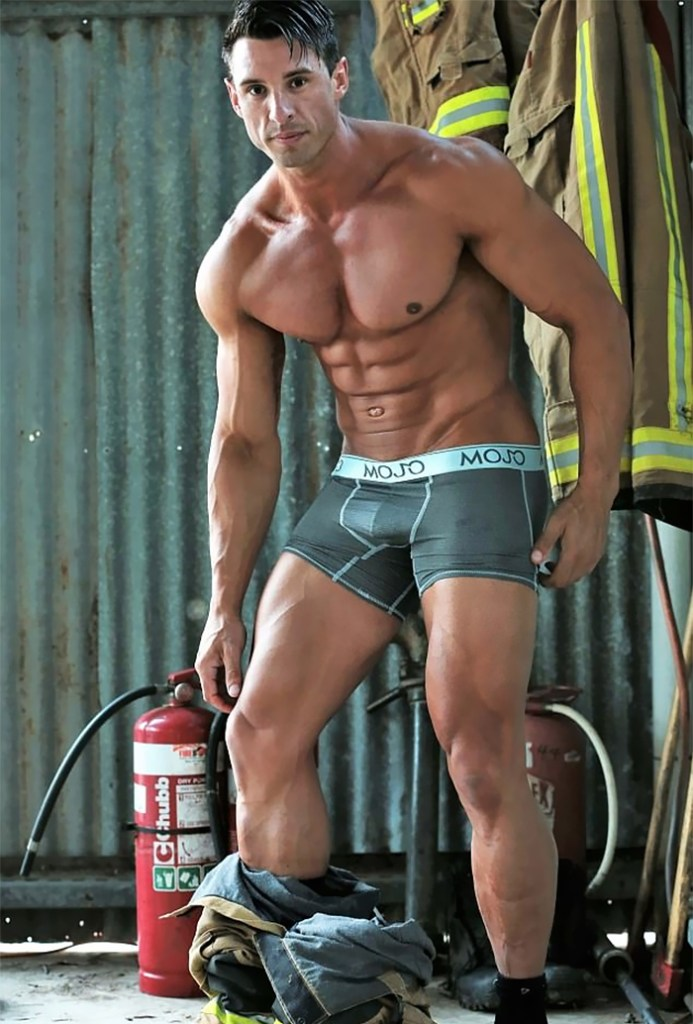 calendario bomberos australianos 7