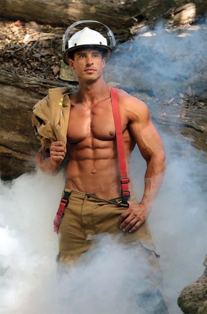 calendario bomberos australianos 10