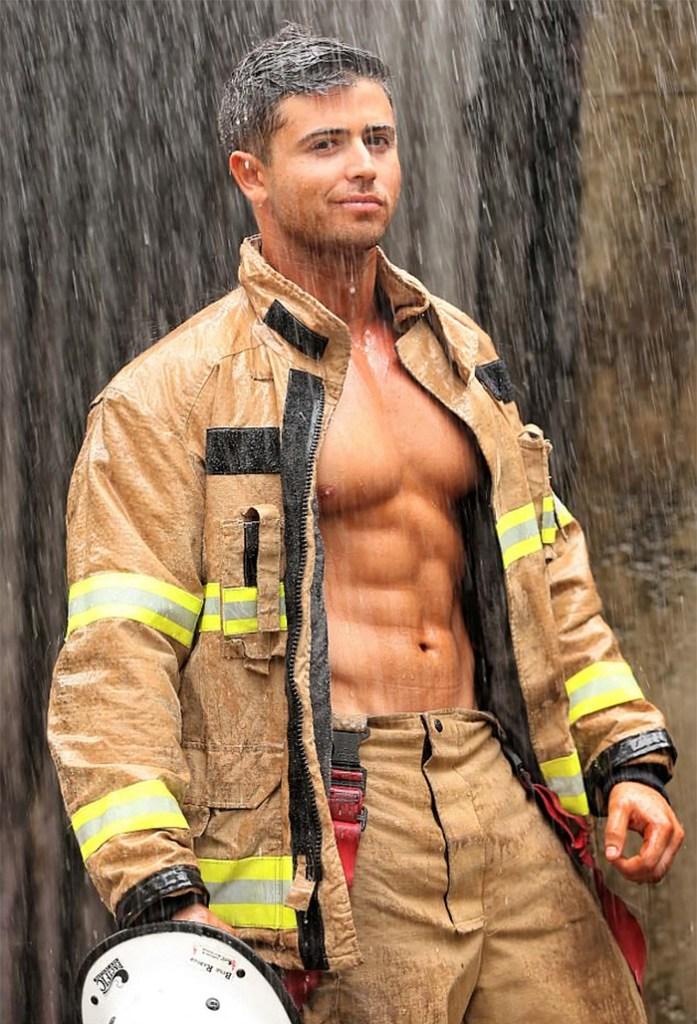 calendario bomberos australianos 1