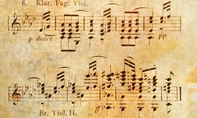 música-compositores-mexicanos
