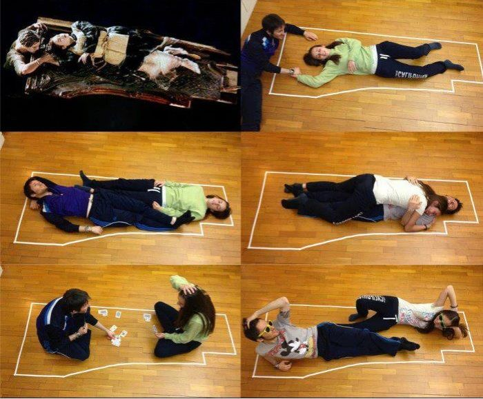 Neil deGrasse Tyson explica cómo Jack de Titanic podría haber sobrevivido