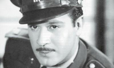Estas son la películas imperdibles de Pedro Infante