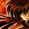 Nobuhiro Watsuki, Pornografía Infantil, Rurouni Kenshin, Samurai X, Pornografía, Manga