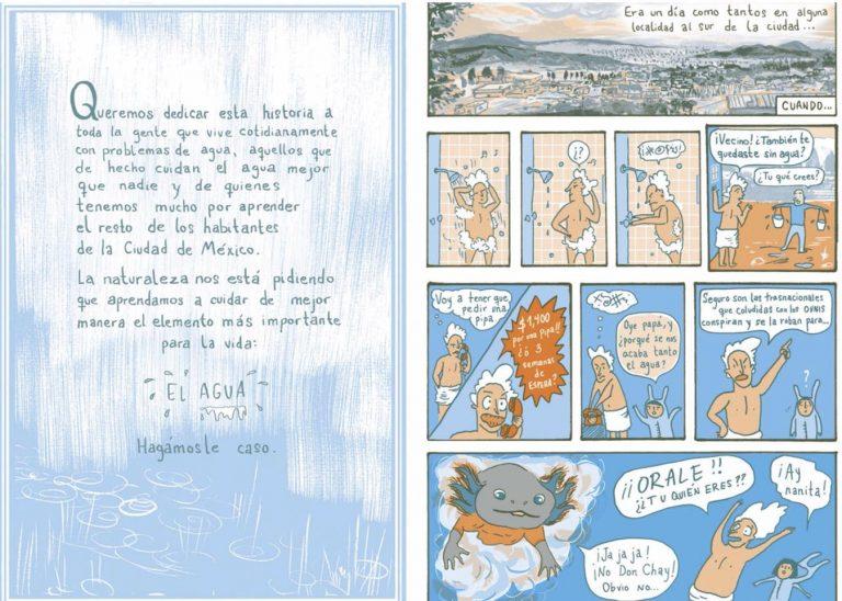axolotl-comic