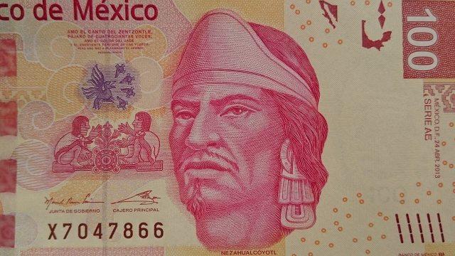 billete-nezahualcoyotl-cien-pesos-100