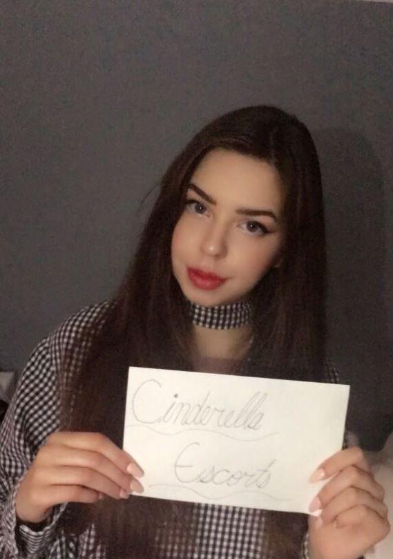 La modelo Giselle vendió en 44 millones de pesos su virginidad