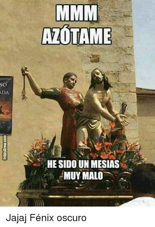 memes jesus