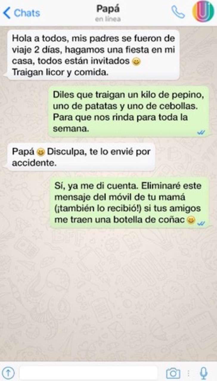 WhatsApp-conversaciones-padres-9