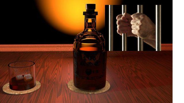 Botella_Whiskey