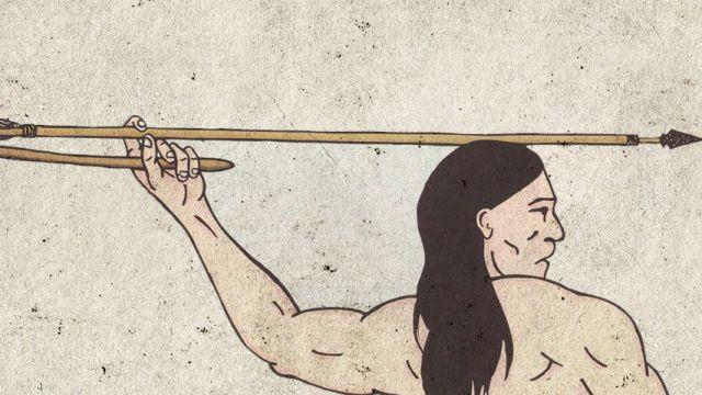 atlatl-azteca-historia-armas-prehispanicas-guerra