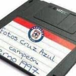 20 memes, 20 años del Cruz Azul sin campeonato