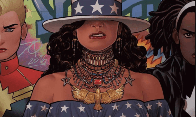 miss-america-chavez-marvel-latina-super-heroina