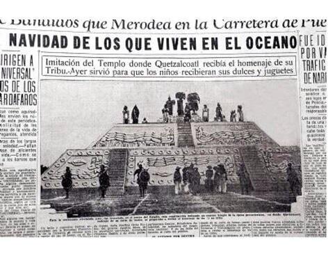 quetzalcoatl-navidad-regalos-pascual-ortiz-rubio