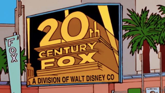 simpson-predice-fox-disney