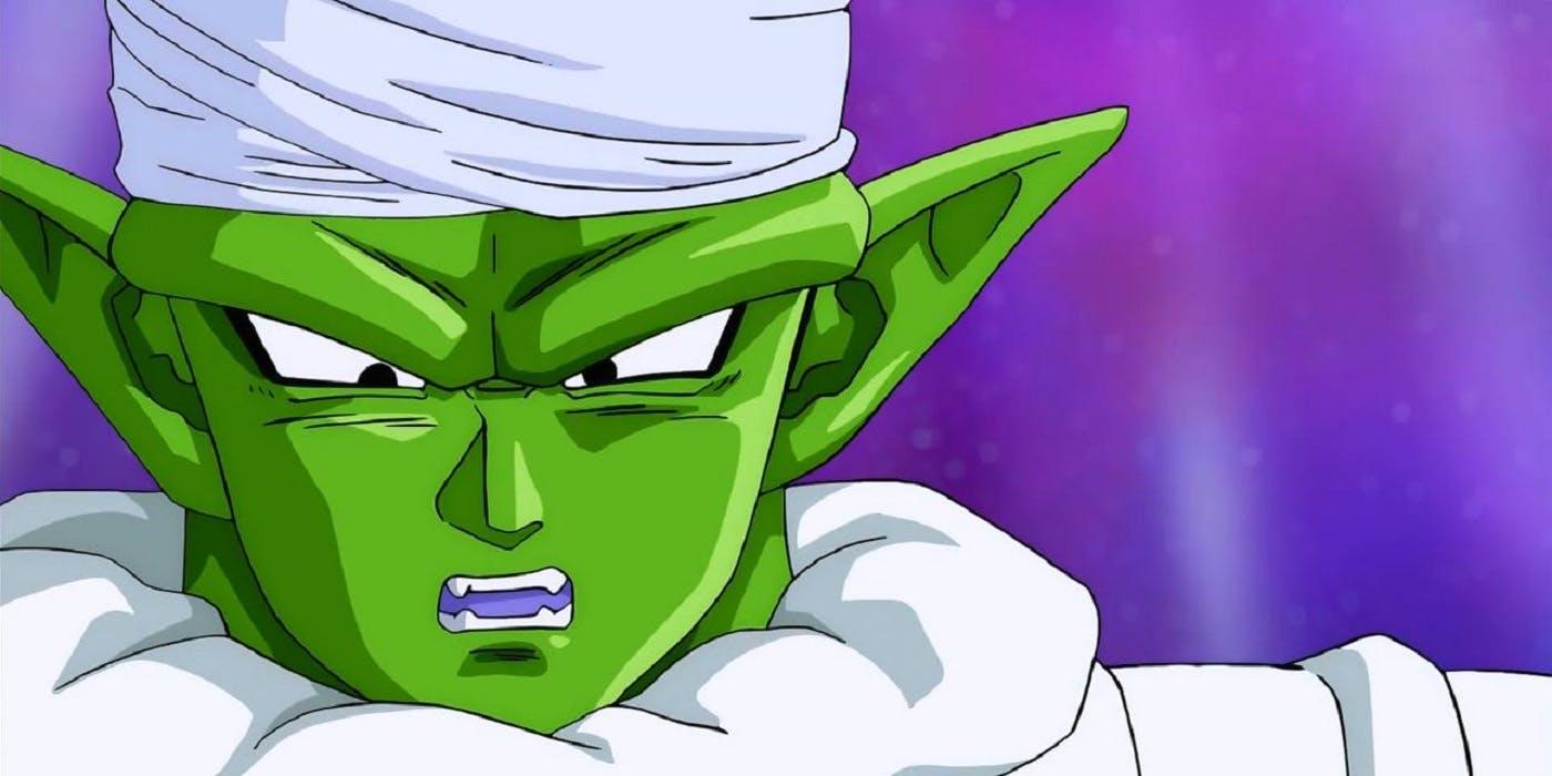 Piccolo-dragon-ball-z