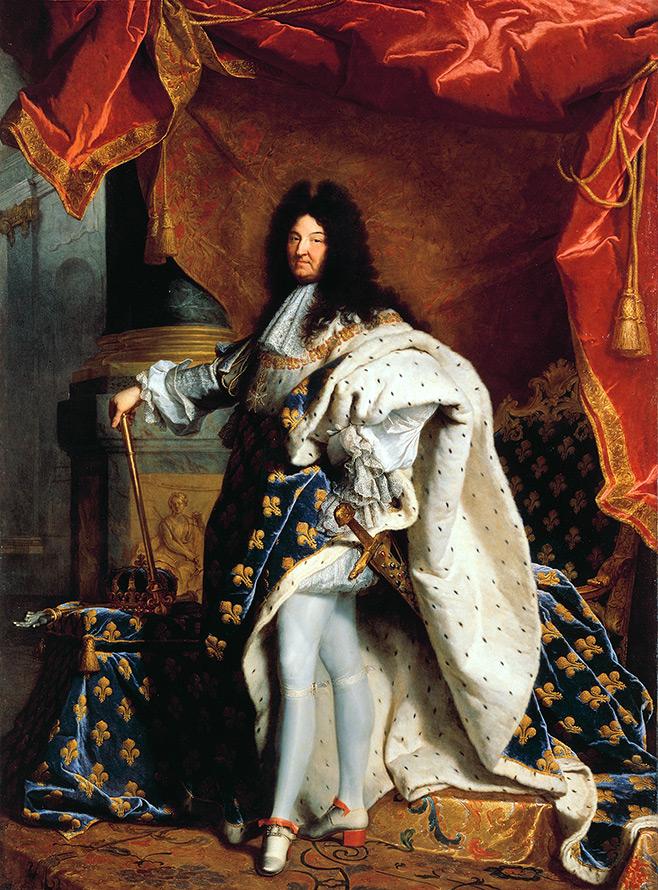 Luis-xiv-rey-tacones-pintura-zapatos
