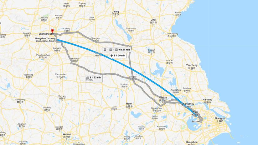 Mapa_Viaje_China