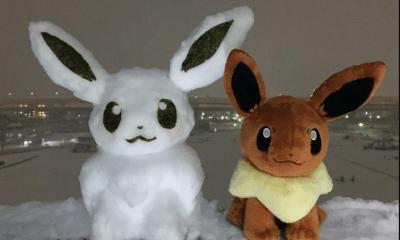 muñecos-nieve-tiernos-kawaii-japon-daruma