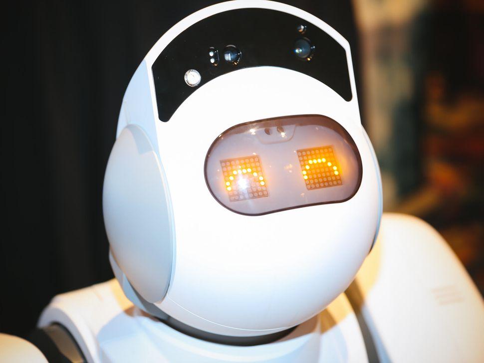 aeolus-robot-product-photos-2
