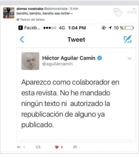 hector-aguilarcamin-twitter-revista-señores