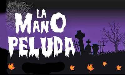 La Mano Peluda, Juan Ramon Sáenz, Juan Ramon Saenz, Radioformula